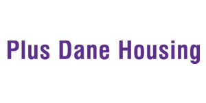 Plus Dane Housing
