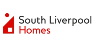 South Liverpool Homes