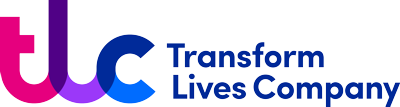 Transform Lives Company - TLC